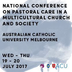 ACMRO National Conference (3)