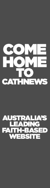 CathNews house - 020718