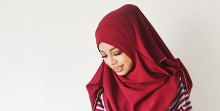 EU Court of Justice has banned hijabs in the workplace. (Pixabay)