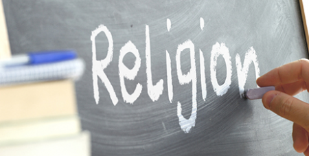The NSW Department of Education does not track Special Religious Education enrolments (Dreamstime)
