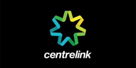 The report identifies the need for more face to face Centrelink services (Supplied)