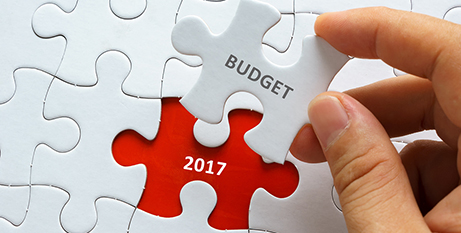 Budget has wins and losses for the poor and vulnerable (Bigstock)
