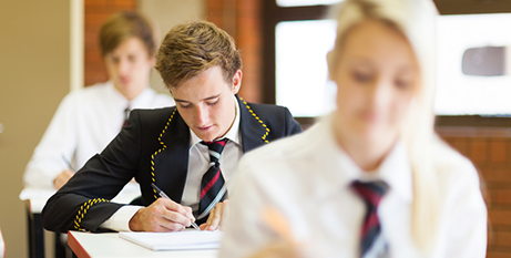 The Cheney review recommended changes to the Gonski 2.0 schools funding package (Bigstock)