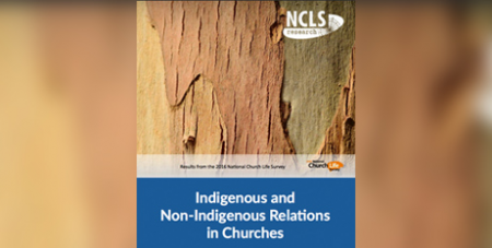 The report is available online at the NCLS website (NCLS)