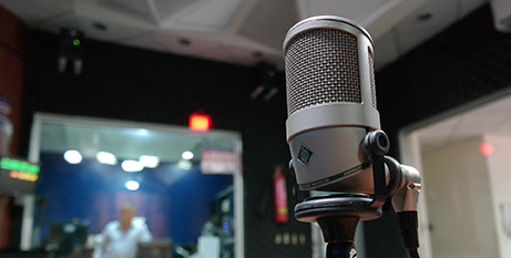 Changes afoot at ABC Radio religious programming (Pixabay)