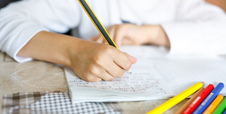 The new school will eventually cater to more than 875 students (Bigstock)
