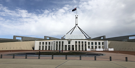 The vast majority of more than 800 submissions to the Senate inquiry opposed dropping the Lord