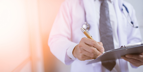 WMA says euthanasia conflicts with basic ethics of medicine (Bigstock)
