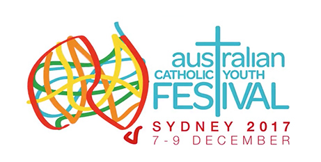 Pope says festival a chance to deepen relationship with God (ACYF)