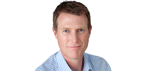 Christian Porter (Liberal Party)