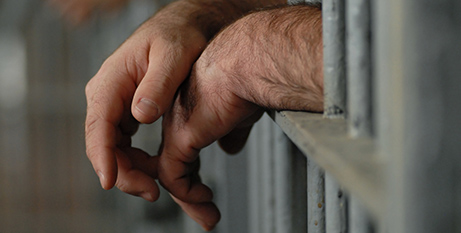 The $345m prison expansion will be rolled out over the next three years (Bigstock)