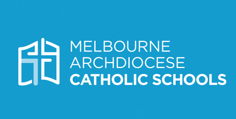 Melbourne Archdiocese Catholic Schools came into operation on January 1 (MACS website)