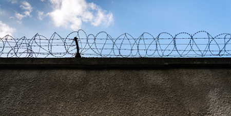 Indigenous Australians are over-represented in the criminal justice system (Bigstock)