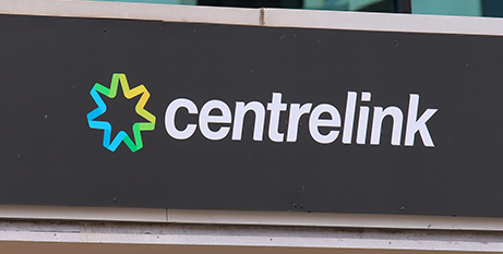 The controversial Centrelink debt recovery program was deemed illegal in 2019 (Bigstock)