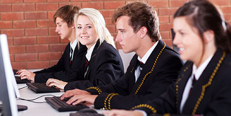 Religious institute and ministerial public juridic person schools account for 17 per cent  of all Australian Catholic school enrolments (AMPJP)