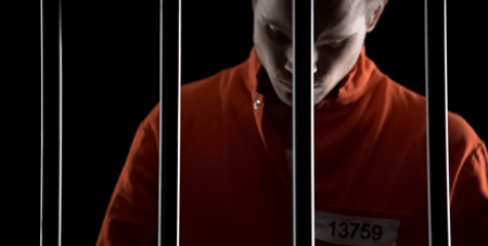 The Bureau of Prisons has been instructed to resume the execution of federal prisoners on death row for the first time since 2003 (Bigstock)